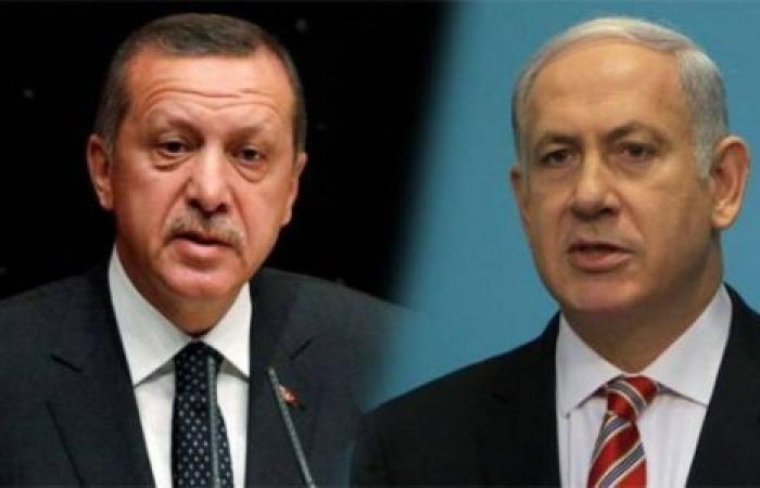 العلاقات التركية - الإسرائيلية.. هجوم دبلوماسي وتبادل تجاري
