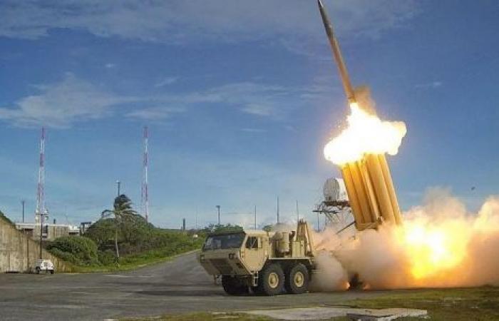 سباق التسلح النووي.. فرنسا ترسم استراتيجية دفاع جديدة