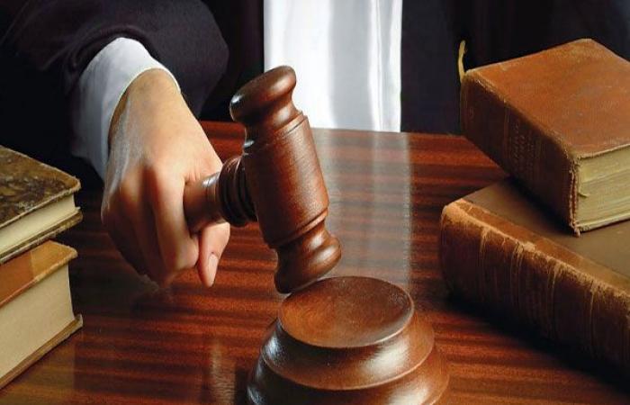 الوفد -الحوادث - تأجيل محاكمة متهم بقتل مواطن عمدا بالبساتين لجلسة 26 فبراير موجز نيوز
