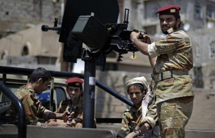 بعودة قواتها من اليمن.. لماذا تركت الإمارات الحرب والحلفاء؟