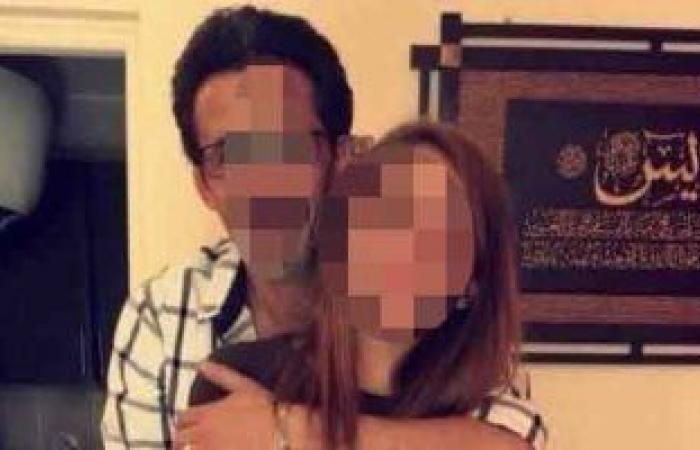 #اليوم السابع - #حوادث - جنايات القاهرة تنظر اليوم محاكمة المتهمين بقتل طالب الرحاب