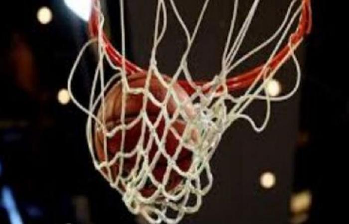 الوفد رياضة - الأهلي يصعد للمركز الثاني في دوري سوبر السلة.. والاتحاد يواصل الصدارة موجز نيوز