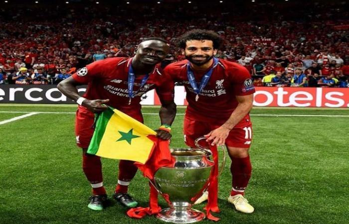 """رياضة عالمية الأربعاء """"الصحافة الأفريقية مقصرة"""".. إيتو يشبه موقف صلاح وماني برونالدينيو وميسي"""