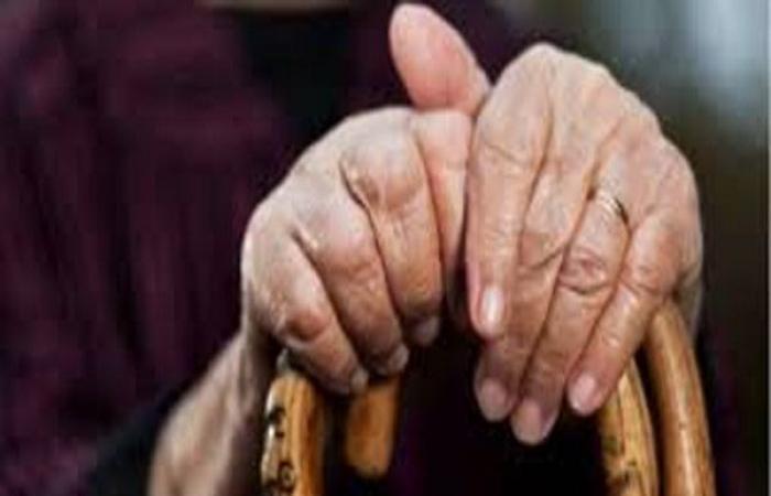 الوفد -الحوادث - خمسينية لمحكمة الأسرة: معاشي مش مكفيني أنا وحفيدي موجز نيوز