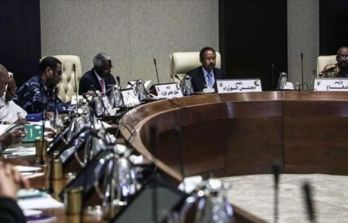 السودان يعلن عن تسوية مع أسر ضحايا تفجير مدمرة أمريكية.. ما القصة؟