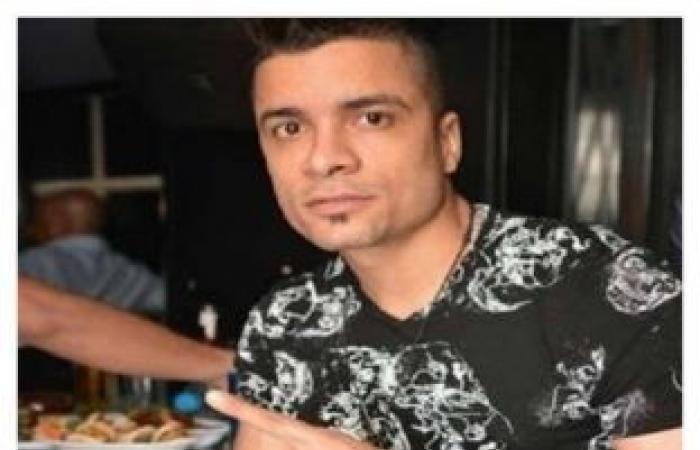 """اخبار السياسه 54 مليونا لـ""""شاكوش"""".. و28 لـ""""بيكا"""".. أرباح نجوم المهرجانات من يوتيوب"""