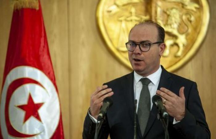 حكومة الفخفاخ تواجه الإجهاض في تونس.. ماذا يمكن أن يحدث؟