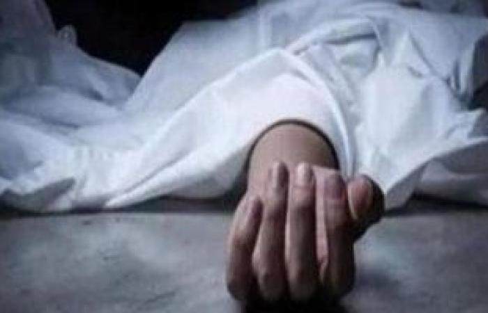 """#اليوم السابع - #حوادث - """"حسن النية"""" ينقذ شخصين من جريمة قتل بالعجوزة"""