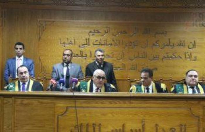 #اليوم السابع - #حوادث - محكمة الأسرة تقرر حبس رجل تخلف عن أداء 90 ألف جنيه نفقة لأطفاله