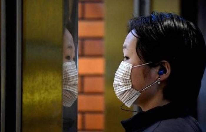 الإمارات تسجل تاسع حالات الإصابة بكورونا