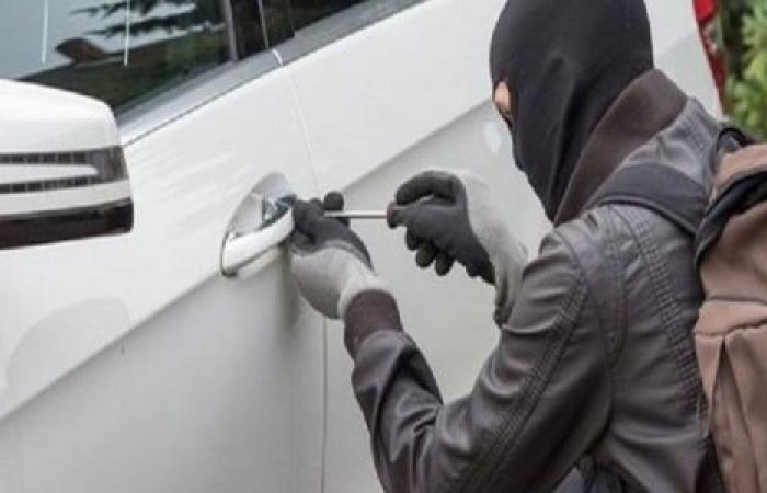 الوفد -الحوادث - حبس المتهمين بسرقة السيارات بمفتاح مصطنع في الإسكندرية موجز نيوز