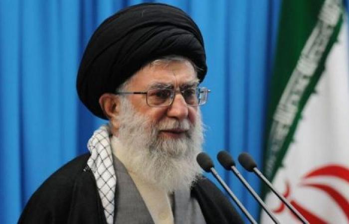 قيادي أحوازي: لا نعترف بانتخابات الاحتلال الإيراني.. وشراء الأصوات شعار المرشحين