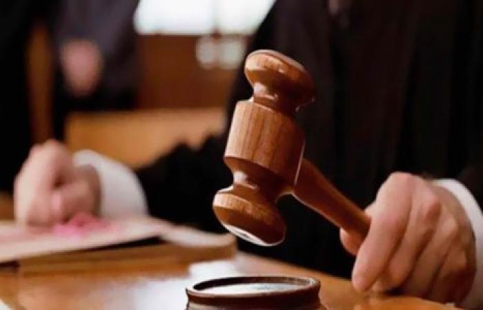 """الوفد -الحوادث - الاثنين.. الحكم على المتهمين بـ """"محاولة اغتيال النائب العام المساعد"""" موجز نيوز"""