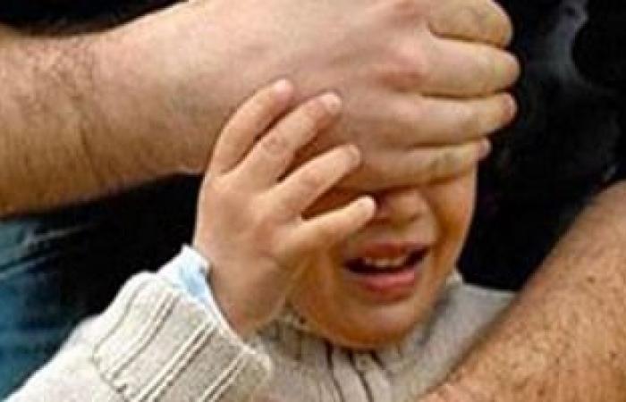 #اليوم السابع - #حوادث - خاطف طفل القليوبية يعترف: حاولت الإنتقام من والده لخلافات مالية بيننا