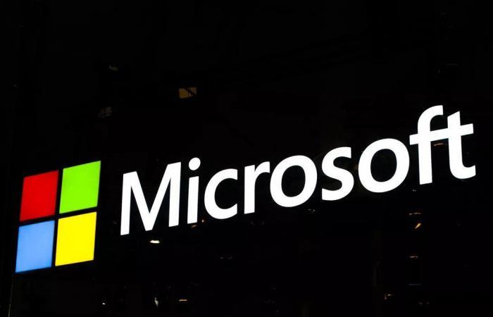 اخبار التقنيه إيرادات مايكروسوفت قد تشهد تباطؤًا بسبب فيروس كورونا