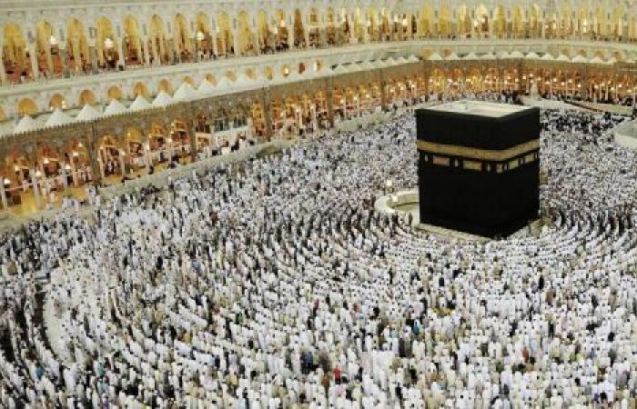 بسبب كورونا.. السعودية تعلق الدخول لأراضيها للعمرة مؤقتًا