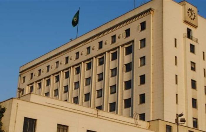 #المصري اليوم -#اخبار العالم - خبراء عرب يدعون لتنسيق جهود التصدي لظاهرة الإرهابيين العائدين من مناطق النزاع موجز نيوز