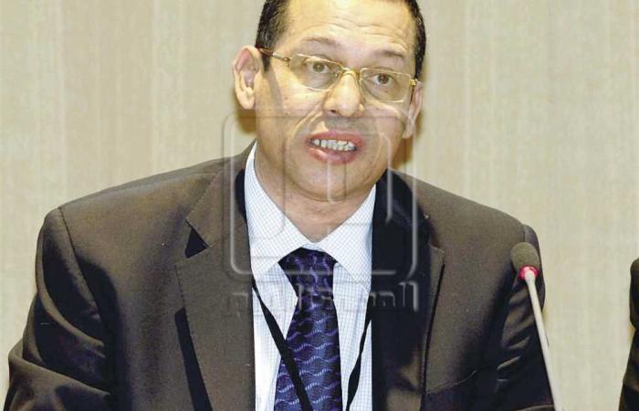 #المصري اليوم -#اخبار العالم - أيمن سلامة: طلب تركيا بفرض حظر جوي على إدلب «ترهات» موجز نيوز