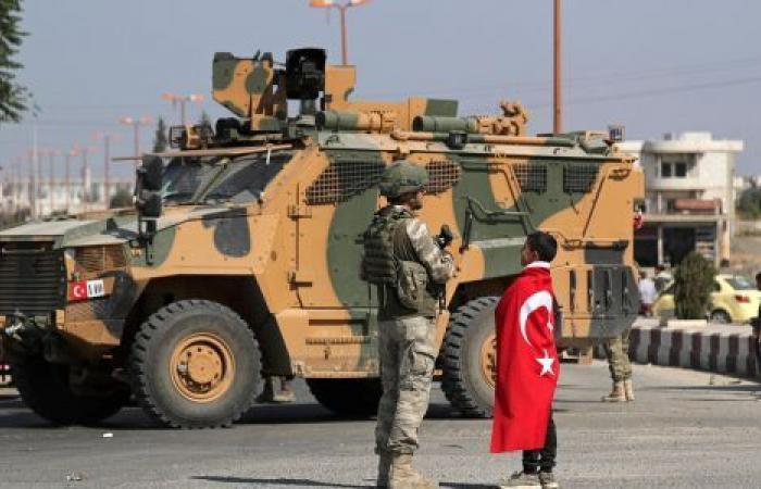 بعد مجزرة الخميس.. هجوم جديد يستهدف الأتراك في إدلب