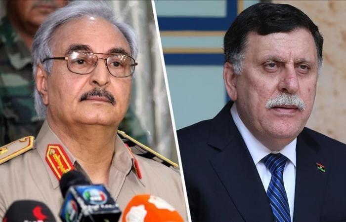 من البارود إلى المحاكم الدولية.. معارك جديدة لفرقاء ليبيا في الأمم المتحدة