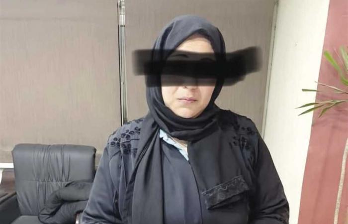 #المصري اليوم -#حوادث - المتهمة بقتل زوجها بالقليوبية: «خلصت عليه بعد ما حوّل حياتي لجحيم وخد عليا إيصالات أمانة» موجز نيوز
