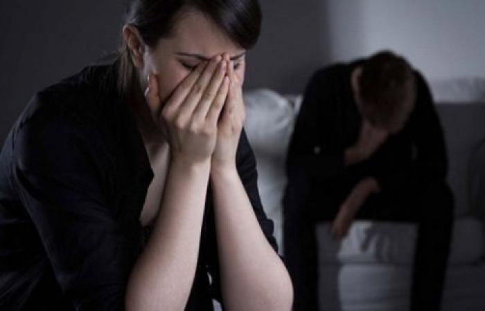 الوفد -الحوادث - شاب يطلب الطلاق للضرر: زوجتي ترفض اقترابي منها موجز نيوز