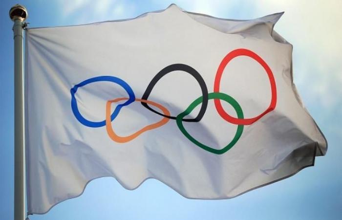 رياضة عالمية الثلاثاء اللجنة الأوليمبية الدولية تؤكد التزامها بإقامة أوليمبياد طوكيو في موعده