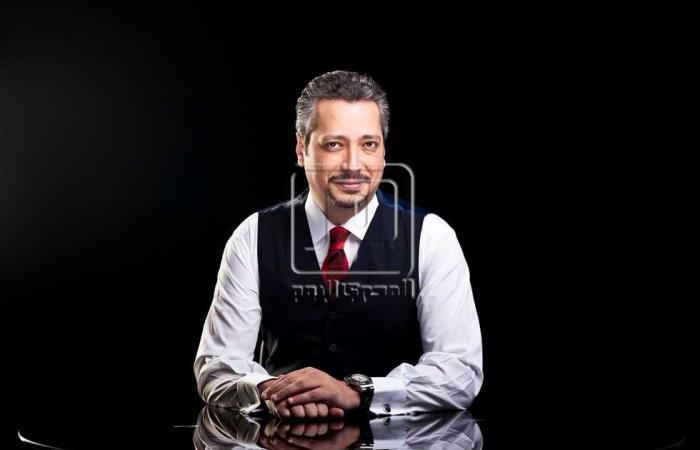 المصري اليوم - اخبار مصر- تامر أمين: «كورونا جه يا فقريين يارب تكونوا اتبسطوا» (فيديو) موجز نيوز