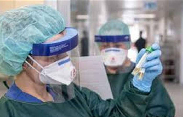 #المصري اليوم -#اخبار العالم - «الصحة العراقية» توضح حقيقة إصابة متوفى السليمانية بـ«كورونا» موجز نيوز