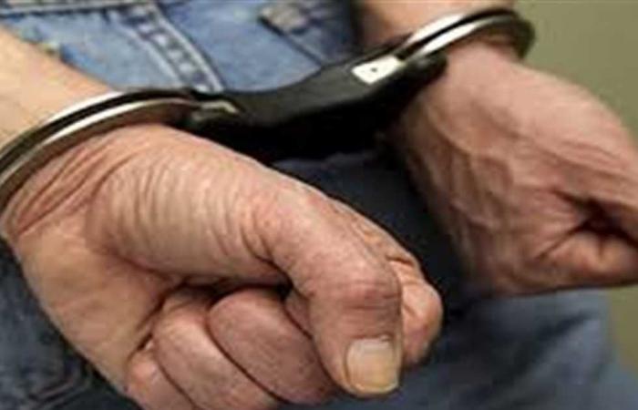 #المصري اليوم -#حوادث - السجن 10 سنوات لعامل في حيازة سلاح ناري دون ترخيص بالشرقية موجز نيوز