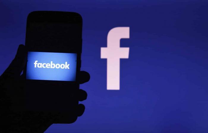 اخبار التقنيه فيسبوك توضح كيفية حظرها 6.6 مليار حساب مزيف