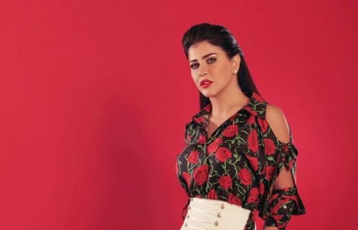"""#اليوم السابع - #فن - جومانا مراد تنضم إلى قائمة ضيوف شرف """"نساء من ذهب"""""""