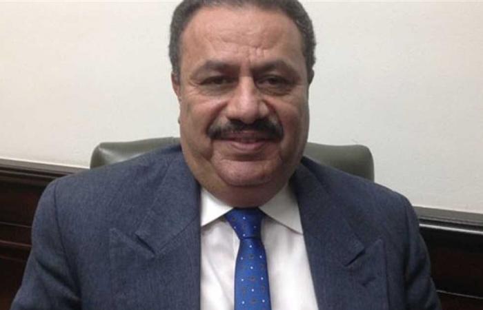#المصري اليوم - مال - توفيرًا للوقت والجهد.. «الضرائب»: الشخص الطبيعي يستطيع تقديم إقراره الضريبي إلكترونيًا موجز نيوز