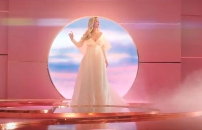 #اليوم السابع - #فن - كليب كاتى بيرى Never Worn White يحصد 17 مليون مشاهدة فى 3 أيام على يوتيوب