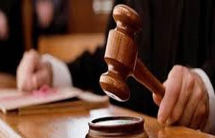 """الوفد -الحوادث - 12 أبريل.. الحكم على 16 مُتهمًا بقضية """"جبهة النصرة"""" موجز نيوز"""