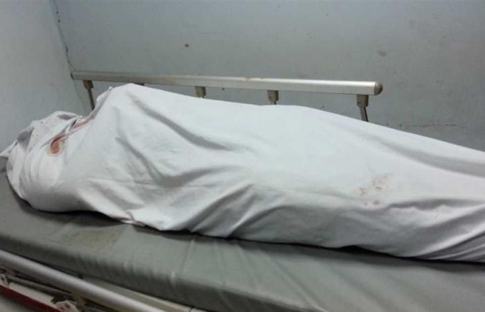 #المصري اليوم -#حوادث - جهود مكثفة لكشف ملابسات العثور على جثة «سائق كرداسة» موجز نيوز