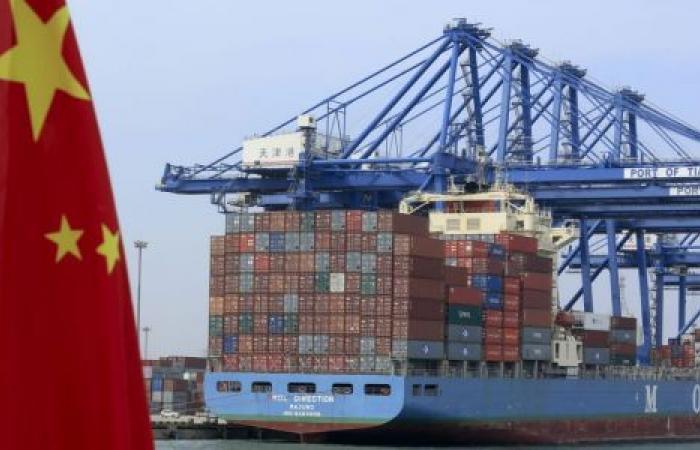 بالأرقام.. «كورونا» يضرب الاقتصاد الصيني