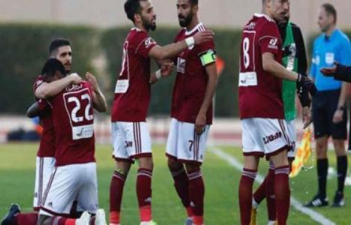 الوفد رياضة - تشكيل الفيصلي لمواجهة النصر في الدوري السعودي موجز نيوز