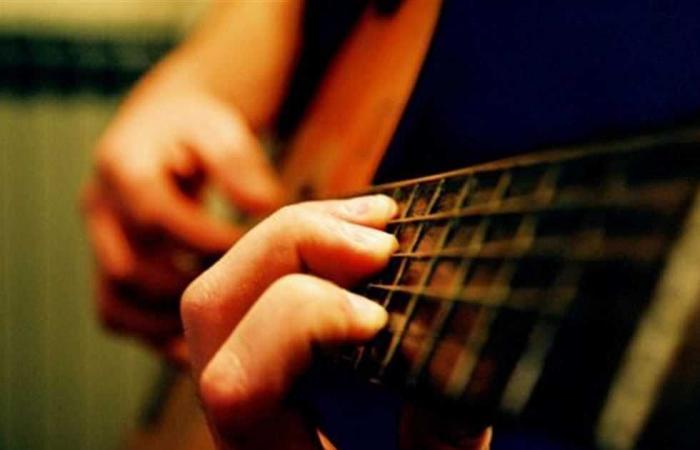 المصري اليوم - تكنولوجيا - دراسة: العلاج بالموسيقى يساعد مرضى السكتة الدماغية على التعافي بشكل أسرع موجز نيوز