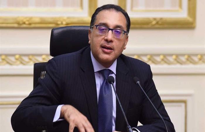 المصري اليوم - اخبار مصر- رئيس الوزراء يترأس اللجنة العليا لمياه النيل موجز نيوز