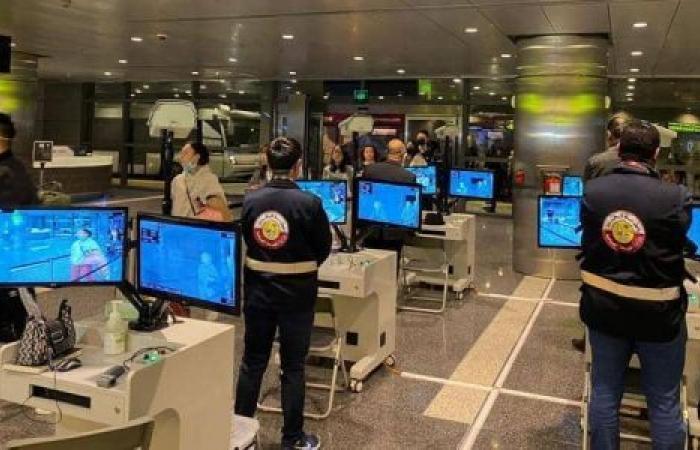 قطر تحظر دخول المصريين مؤقتًا بسبب كورونا