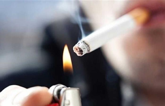 المصري اليوم - تكنولوجيا - التدخين يزيد من المخاطر بالنسبة للمصابين بـ«كورونا» موجز نيوز
