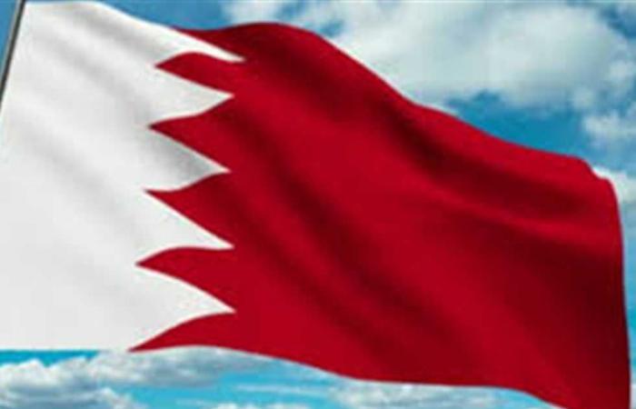 #المصري اليوم -#اخبار العالم - طيران الخليج البحرينية يعلن تعليق جميع الرحلات من وإلى السعودية حتى إشعار آخر موجز نيوز