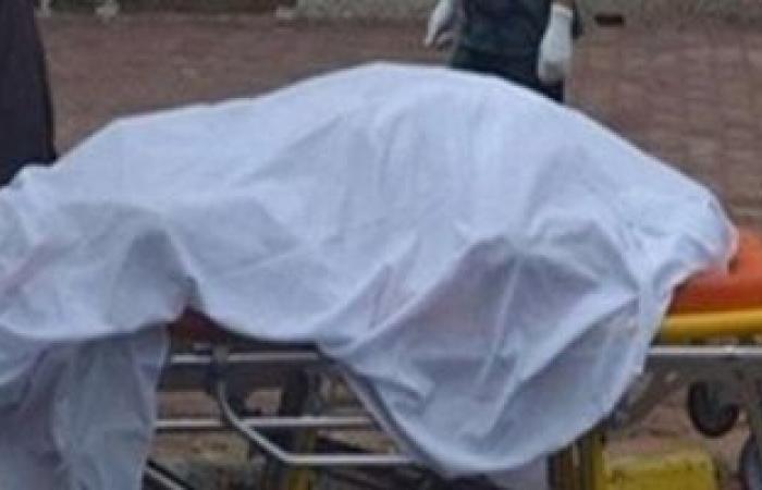 #اليوم السابع - #حوادث - مصرع طالب سقط أسفل عجلات لودر بسوهاج