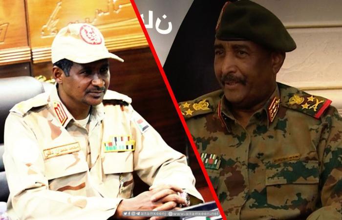 محاولة اغتيال حمدوك.. سياسيون: هجوم غادر وأسلوب دخيل على السودان