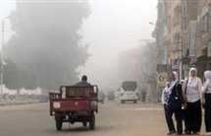 #المصري اليوم -#حوادث - لمواجهة الأعطال والحوادث.. «المرور» تدفع بسيارات الإغاثة على الطرق (صور) موجز نيوز