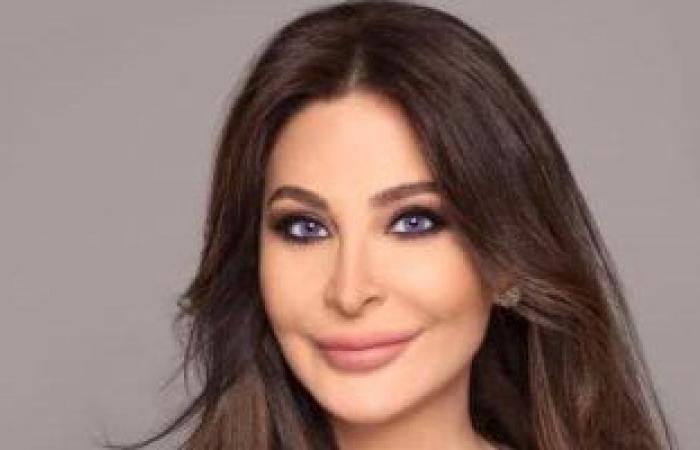 #اليوم السابع - #فن - مشاهير لبنان يحتفلون بعيد المعلم.. سعد الحريرى وإليسا فى المقدمة