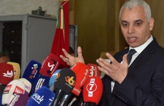 عائدة من إيطاليا.. المغرب يسجل أول حالة وفاة بـ «كورونا»