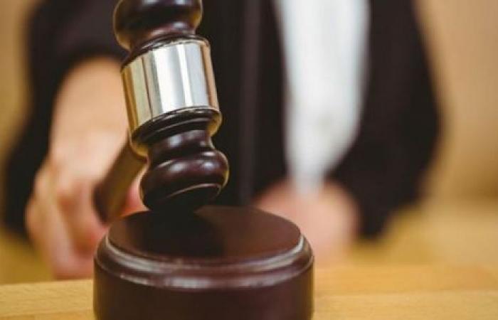 الوفد -الحوادث - تأجيل محاكمة المتهم بتزوير محررات رسمية إلى ٨ إبريل موجز نيوز