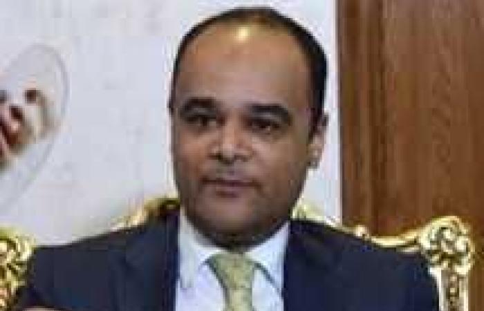 المصري اليوم - اخبار مصر- الأمن يشن حملة ليلية لتشميع مراكز الدروس الخصوصية (مُحدث بالصور) موجز نيوز